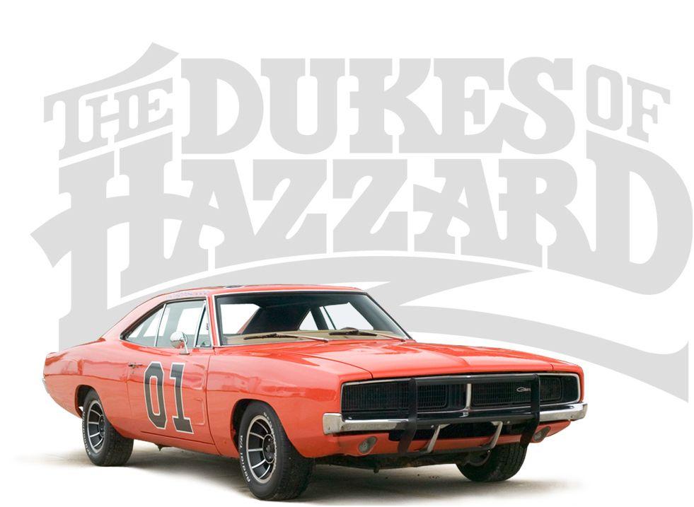 Dukes of Hazzard General Lee Wallpaper General Lee Wallpaper