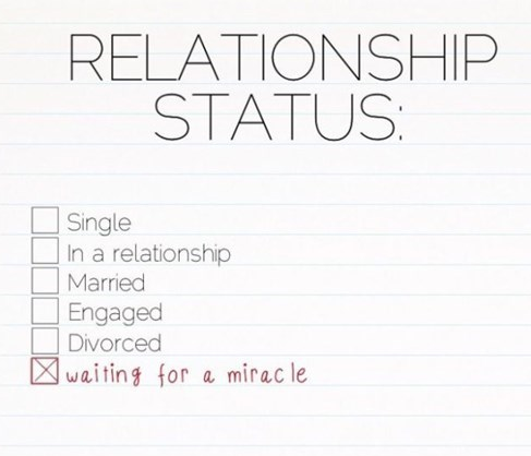 rihanna and eminem relationship status