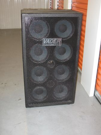 dating eminence speakers Speaker company eia codes there are several ways of identifying a manufacturer, or particular part number of a component in most audio gear that's been manufactured since the mid 1950s.