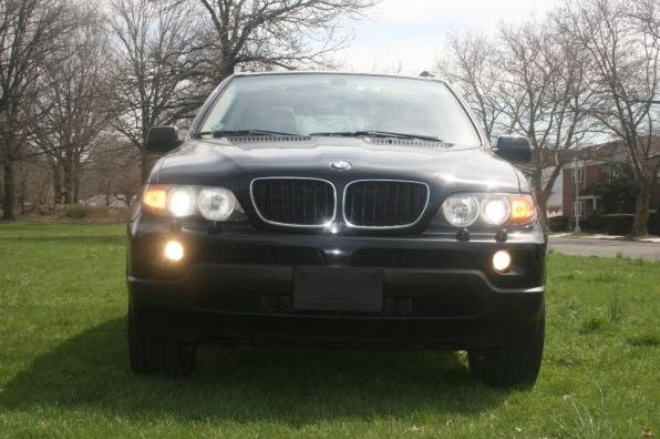 2004 bmw x5 awd 4d suv v6 classified ad. Black Bedroom Furniture Sets. Home Design Ideas