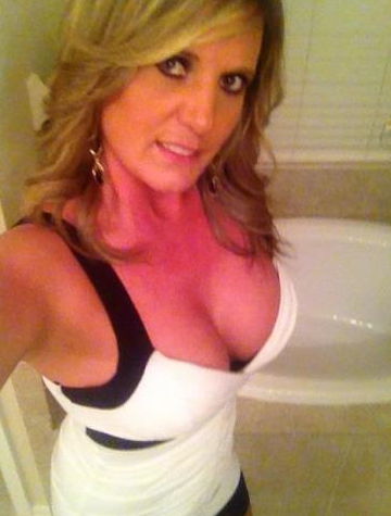 dating beeville tx