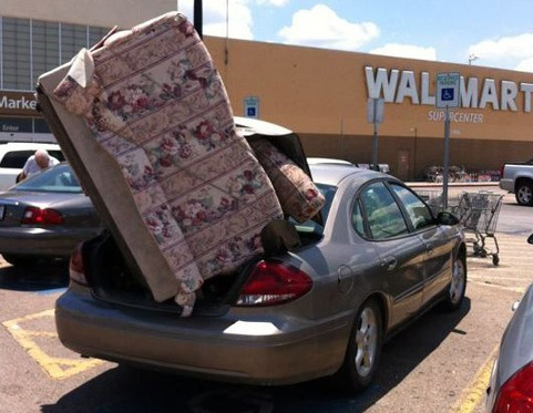 Funny Couches sofas and couches at walmart - walmart - faxo