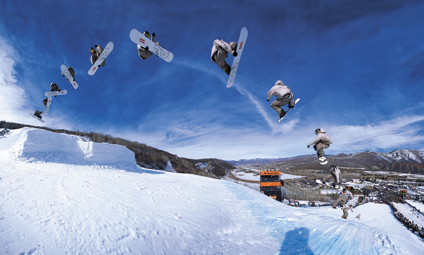 493ea7d15191 Red Bull Snowboarding - Wallpaper - Sports - Faxo