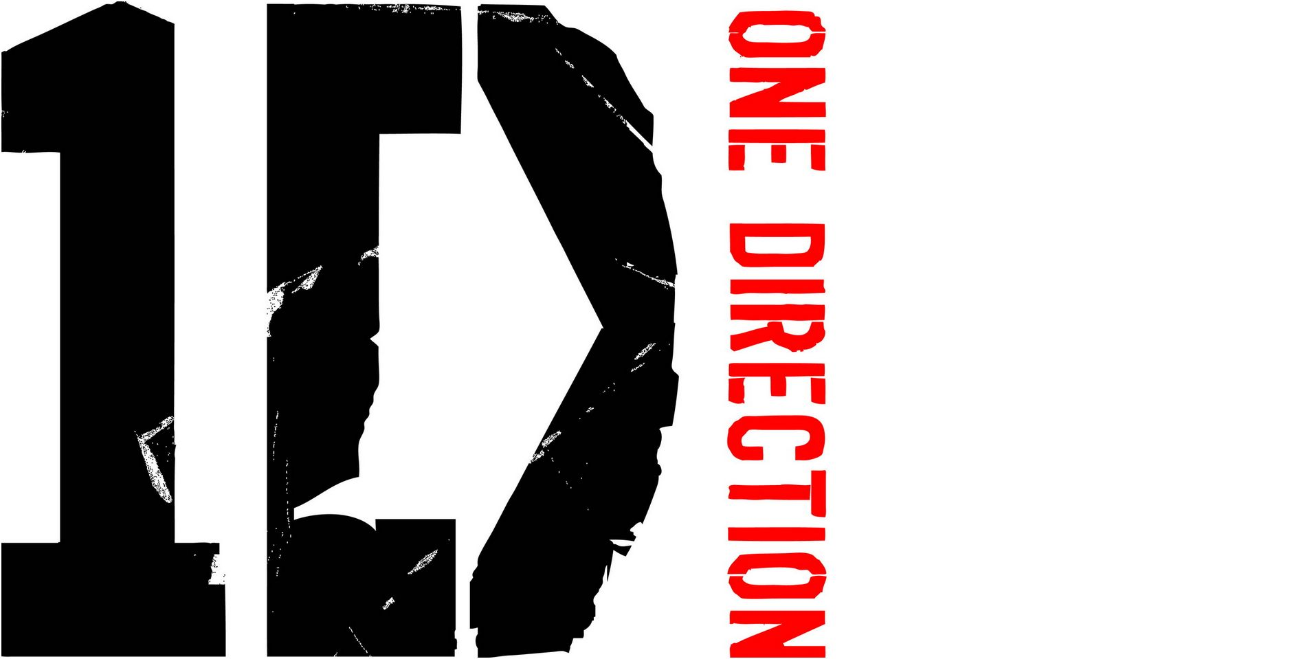 The Best One Direction Wallpapers for you! - One Direction ...