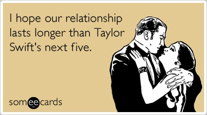 taylor swift and lautner relationship poems