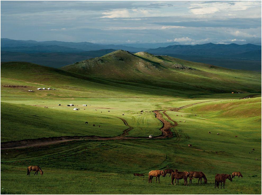 Local Dating Ulaanbaatar