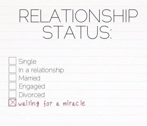 rihanna and eminem relationship status