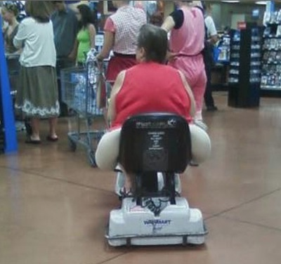 Saddle Up Electric Cowboy Saddlebags At Walmart Extra