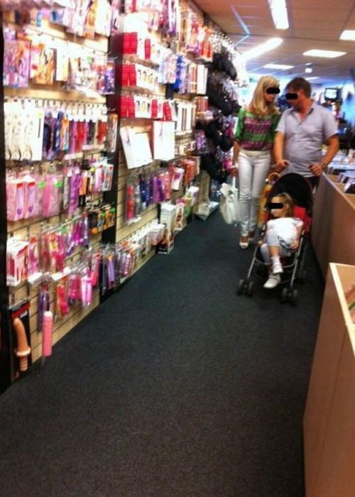 Toys For Mom And Dad : Mom and dad take me toy shopping baby parenting fail