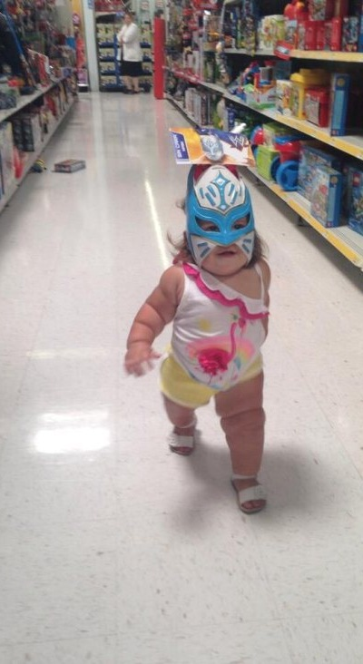 Baby Boy Toys Walmart : Baby walking like a boss power rangers masks and kids