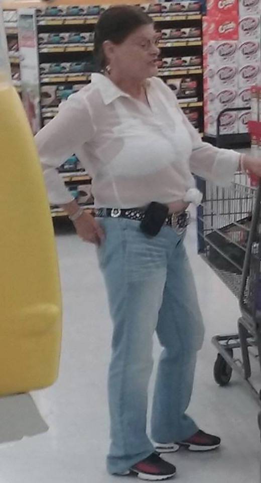 57c69f4a8258a3 See Through White Shirts and Bras at Walmart - Walmart - Faxo