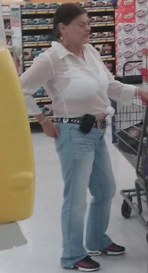 Dating ariane walk through dress shopping