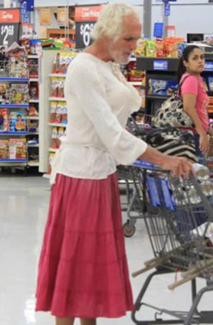05b8c54cb3554 Men s Skirts and Blouses at Walmart - Walmart - Faxo