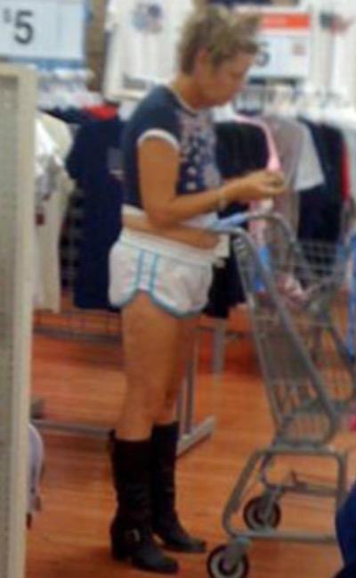 dedc9ad5a65bee Women s Shorts