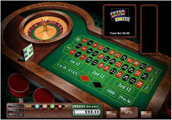 Как будет по польски рулетка казино брэнди