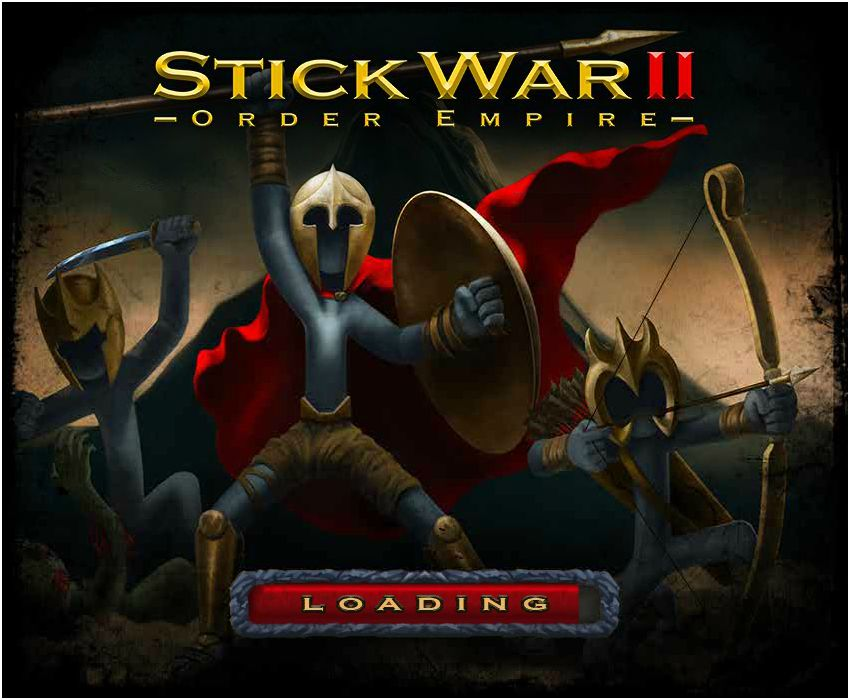 Stick war 2 game suncruz casino ships