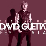 Titanium (feat. Sia) by david guetta on amazon music amazon. Com.